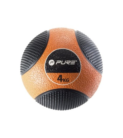 P2I Medicine Ball 4Kg OR