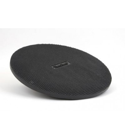 Thera-Band Wobble Board