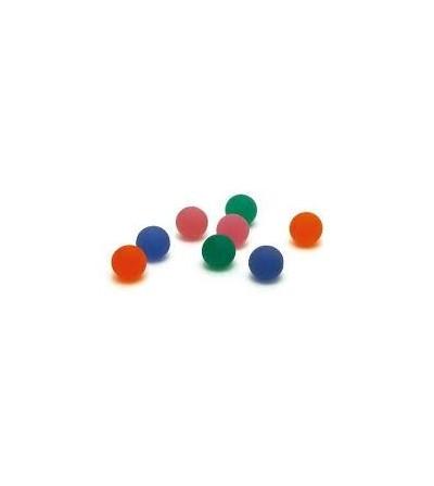 Sissel Pressball