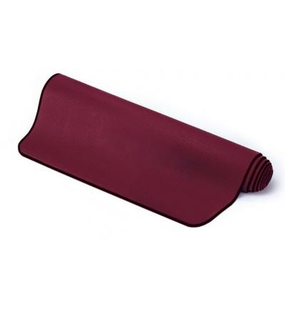 Sissel Colchoneta Yoga &...