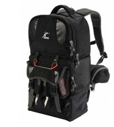 Cramer Tuf-Tek Backpack