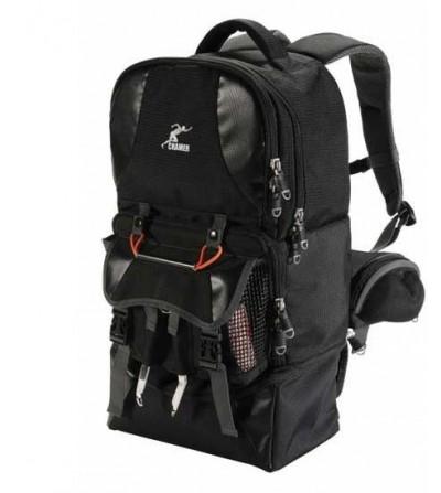 Cramer Tuf-Tek Backpack