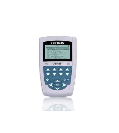 Globus Genesy 300 Pro