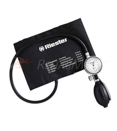 Esfigmomanometro