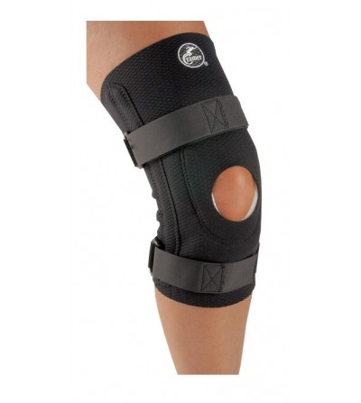 Cramer Diamond Knee Stabilizer
