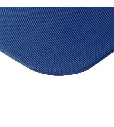 Airex Coronella Azul 185 x...