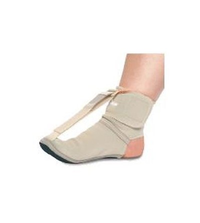 Thermoskin Plantar FTX...