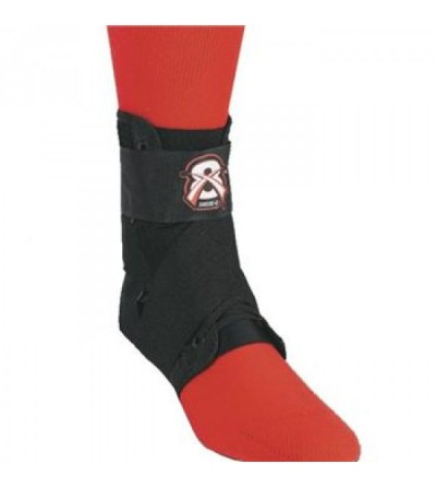 Tobillera X8 Ankle Brace
